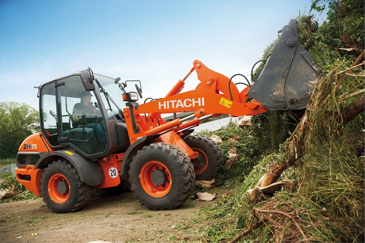 Hitachi-Compact-Wheel-Loaders-for-sale