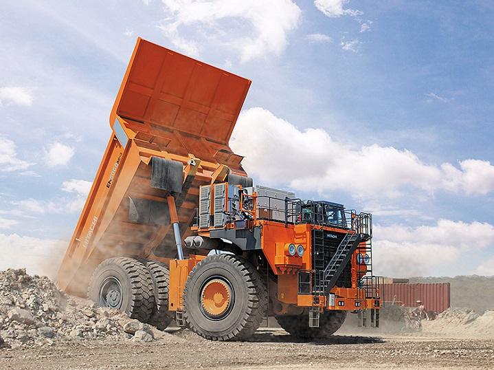 Hitachi-Dump-Trucks-for-sale