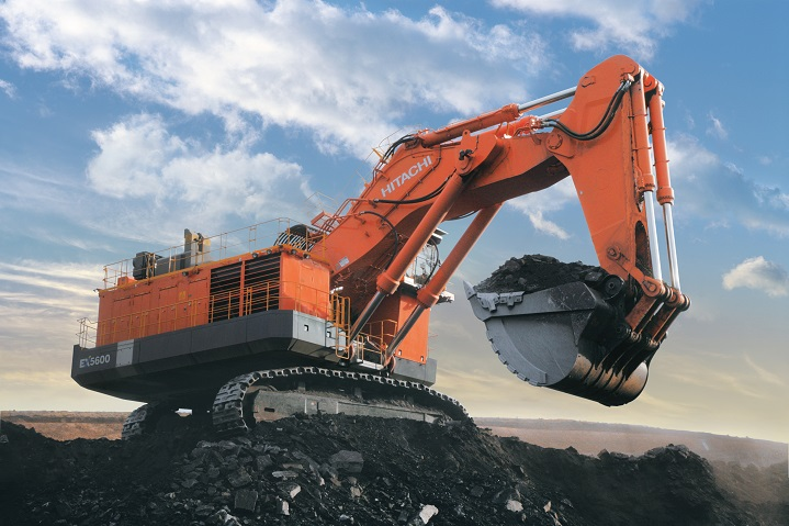 Hitachi-Excavators-for-sale