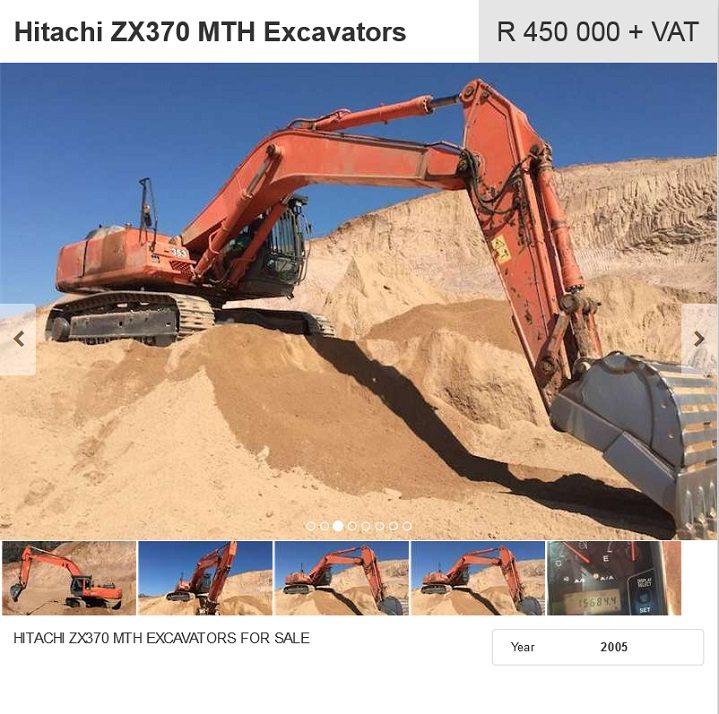 Hitachi-ZX370-MTH-Excavator-for-sale