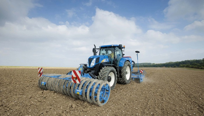 New-Holland-T6000-Series-Tractors