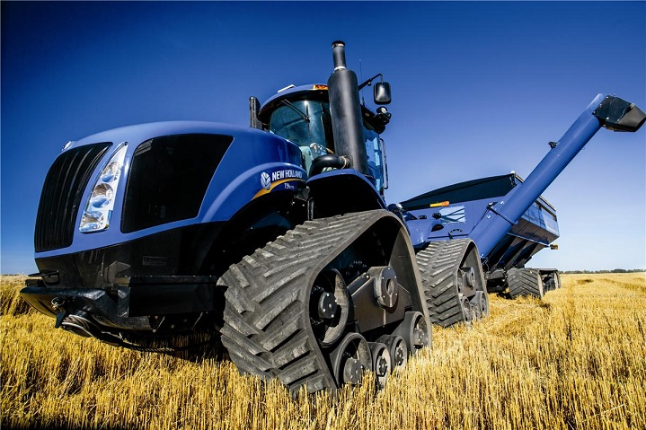 New-Holland-T9-Series-Tractors