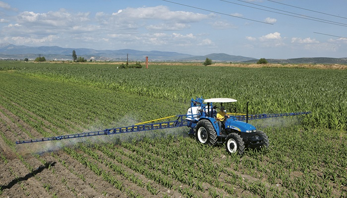 New-Holland-TD-Straddle-series-Tractors