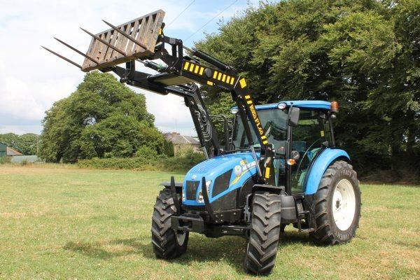 New-Holland-TD5-Series-Tractors