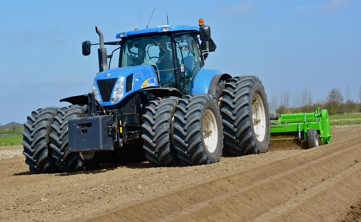New-Holland-Tractors-for-sale