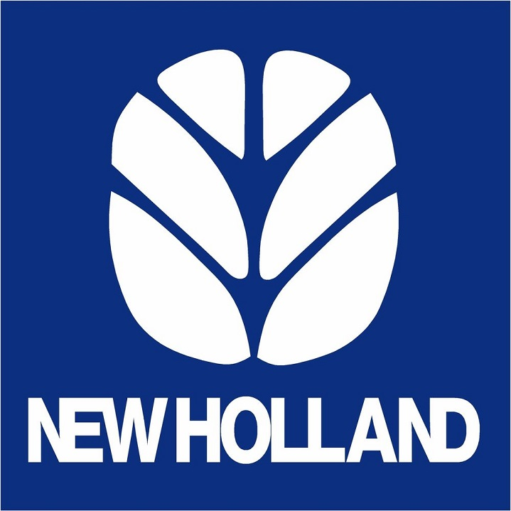 New-Holland-Tractors