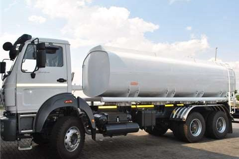 Powerstar-water-tank-for-sale