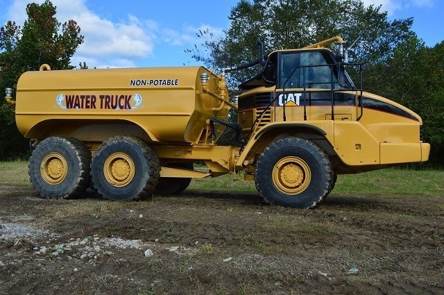 Water-tanker-for-sale