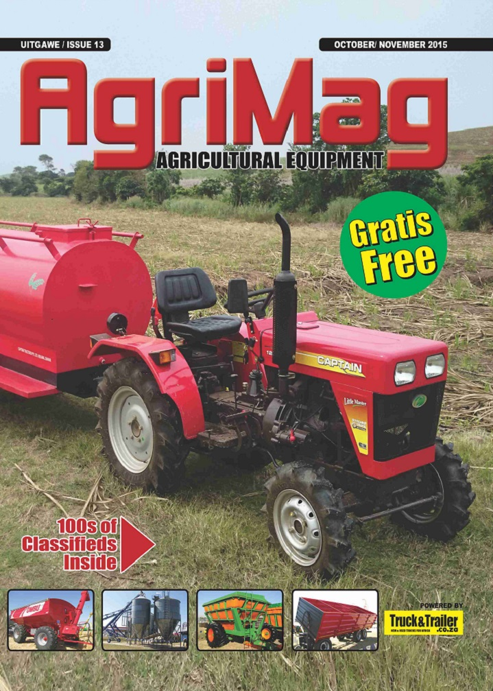 agrimag-issue