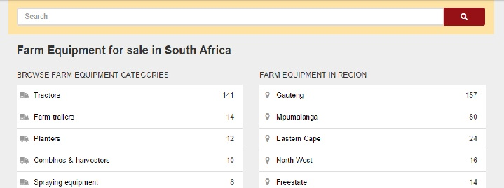 agrimag-search-function