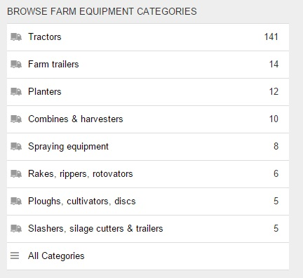 equipment-categories-on-agrimag