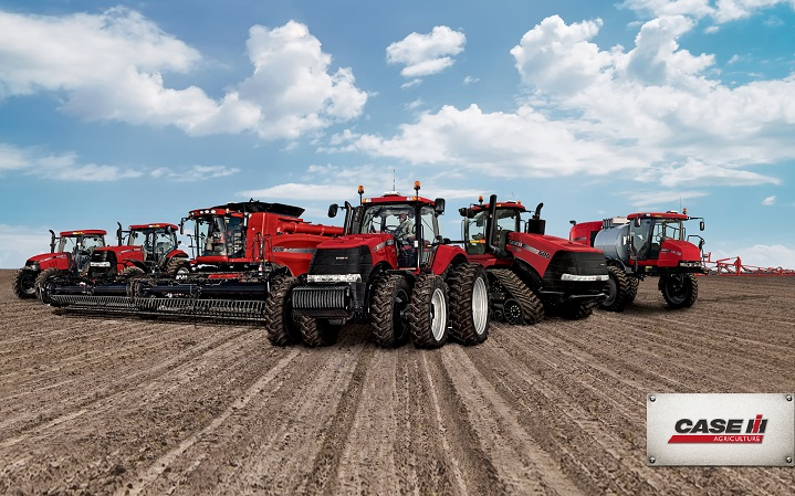 farming-equipment-for-sale