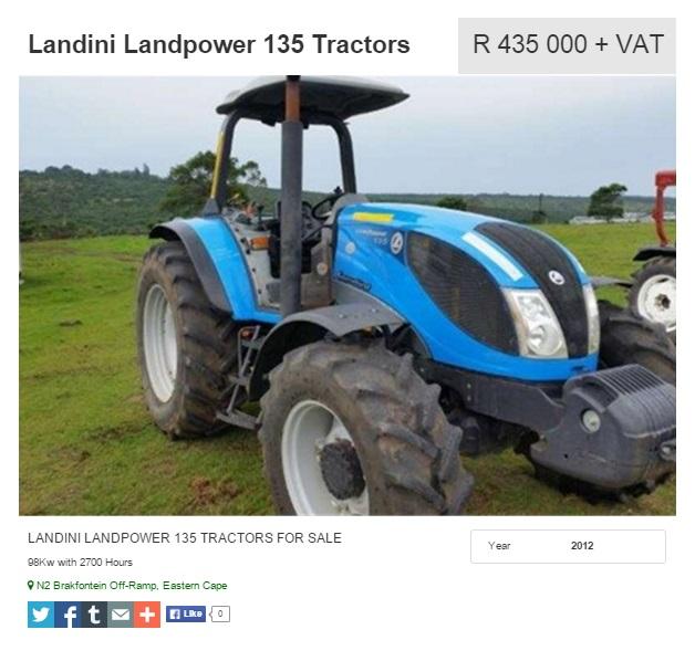 landini-landpower-135-tractors