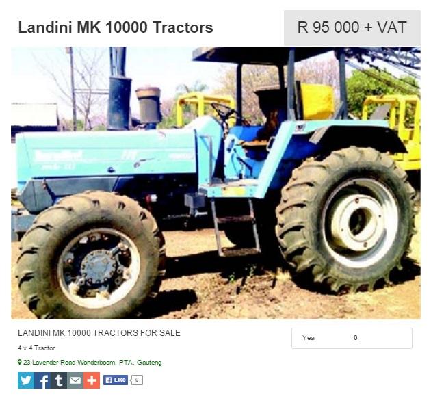 landini-mk10000-tractors