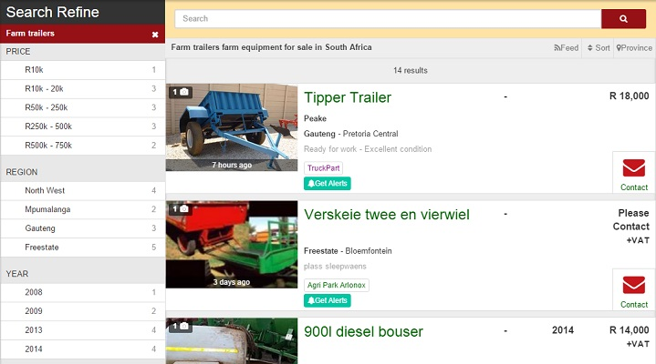 category-search-on-agrimag