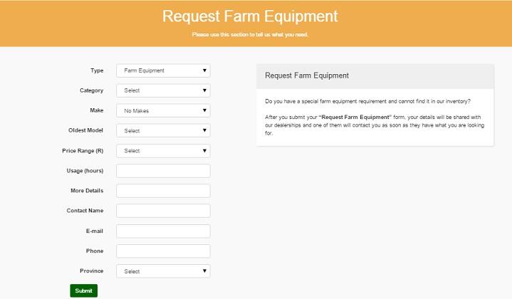 request-farm-equipment