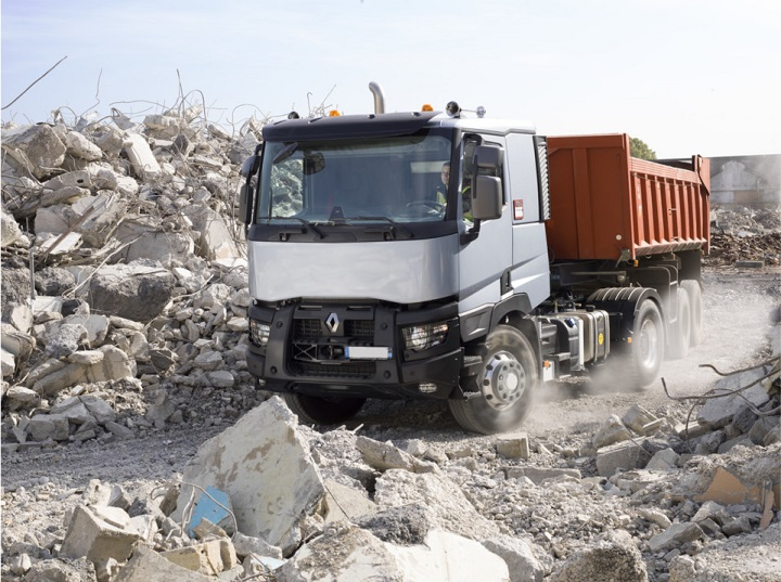 Euro-3-renault-Heavy-Construction