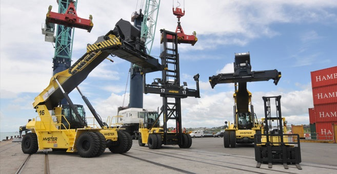 Hyster-Forklifts-for-sale