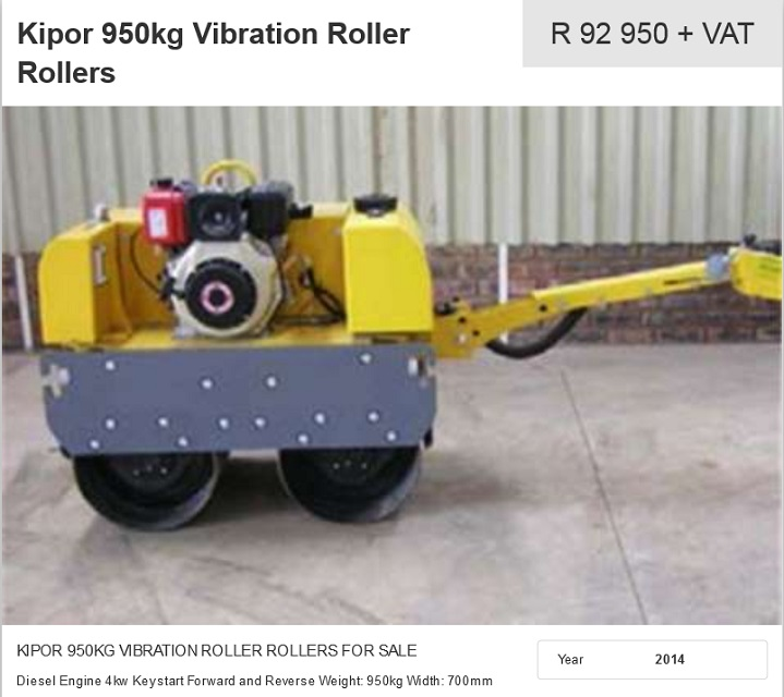 Vibration-Roller-for-sale