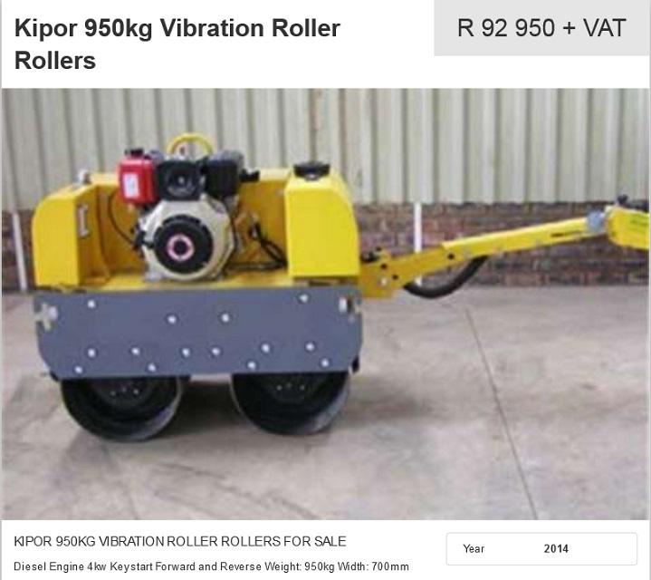 Vibration-Roller-for-sale