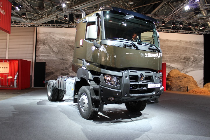 euro3-renault-truck-construction-brown