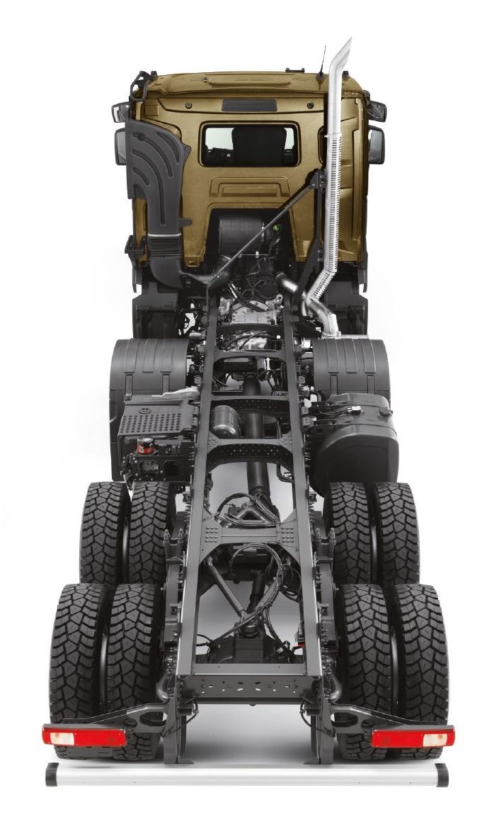 euro3-renault-truck