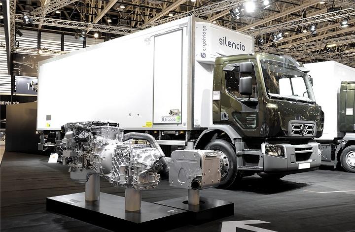 renault-trucks-coprorate