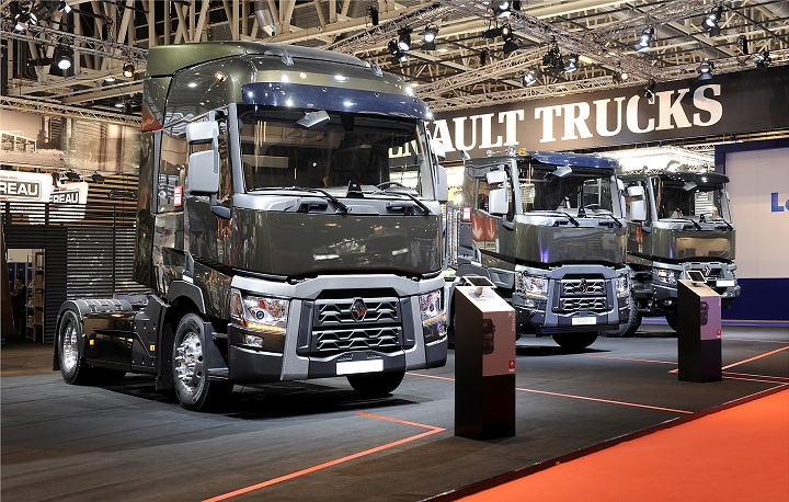 renault_trucks_corporate