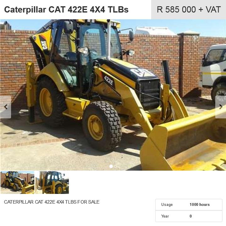 Caterpillar-422E-4X4-TLB