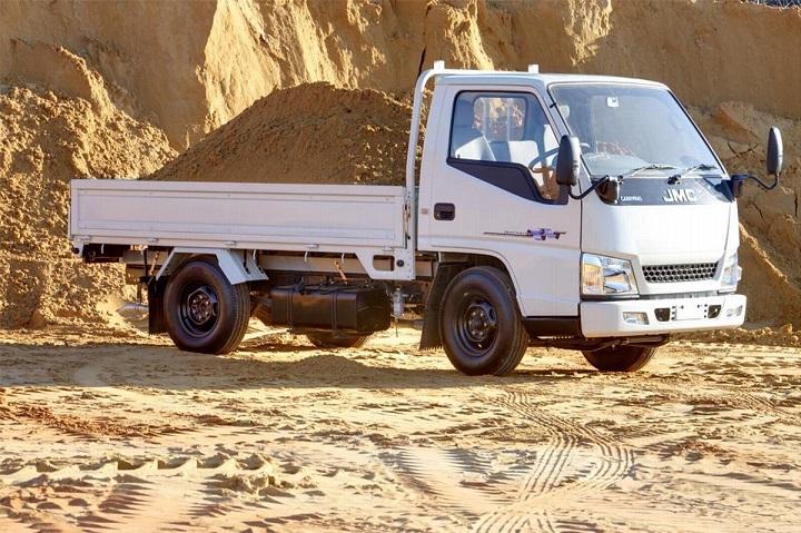 8ton-trucks-for-sale
