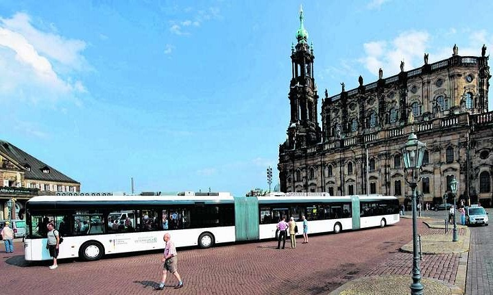 AutoTram-Extra-Grand-bus