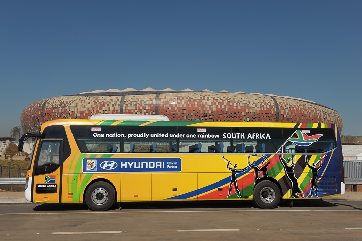 Buses-in-South-Africa