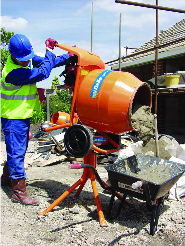Concrete-Mixer-portable.