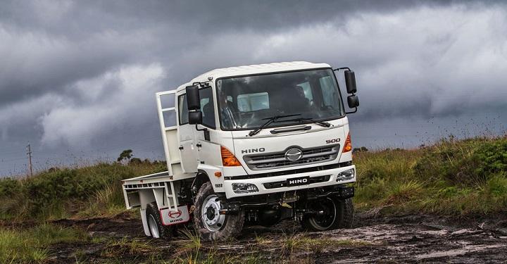 Hino-500-series-8ton-truck