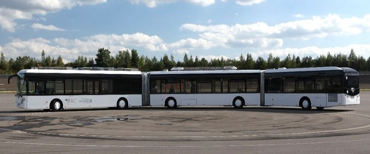 Longest-Bus-in-the-world