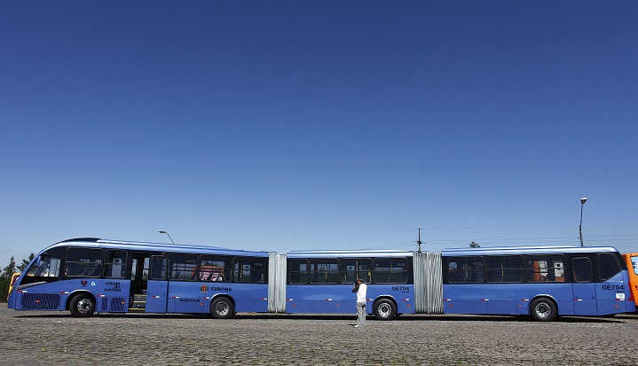 Longest-buses-in-the-world