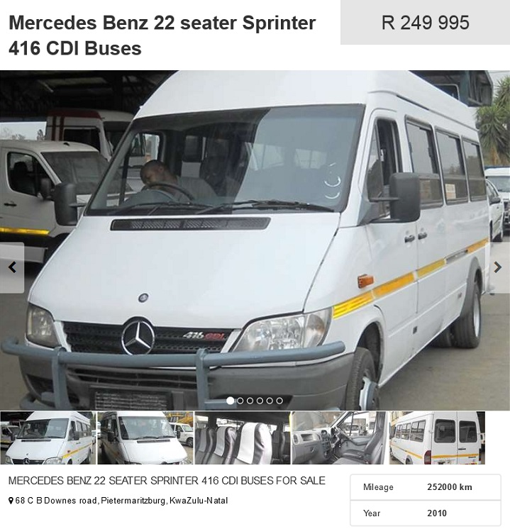 Mercedes-Benz-22-seater-for-sale