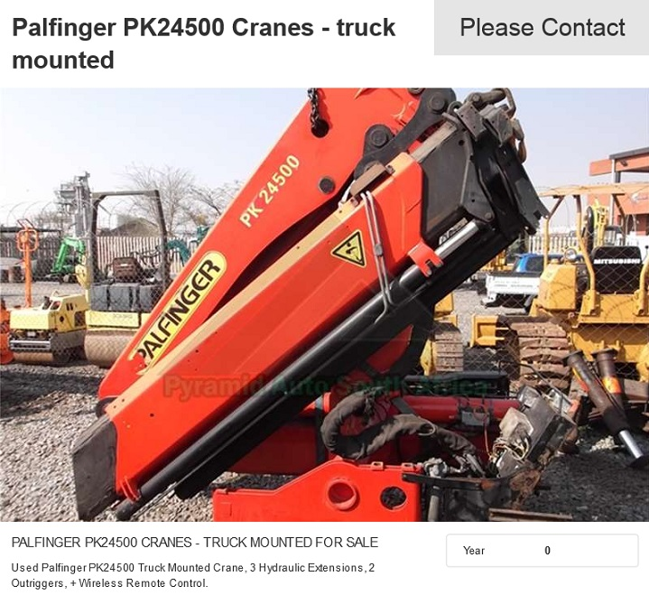 Palfinger-PK24500-Crane-for-sale