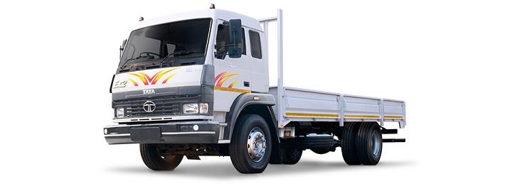 TATA-8ton-trucks