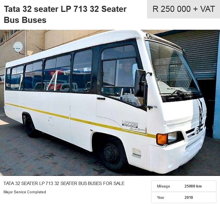 Tata-32-seater-bus-for-sale