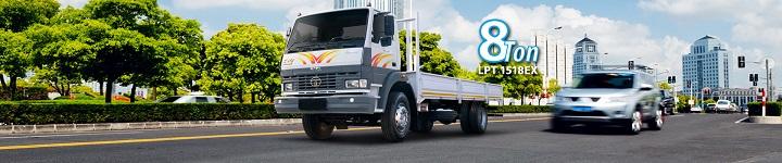 Tata-Trucks-LPT-1518-8-ton