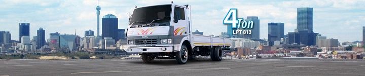 Tata-Trucks-LPT-813-4-ton
