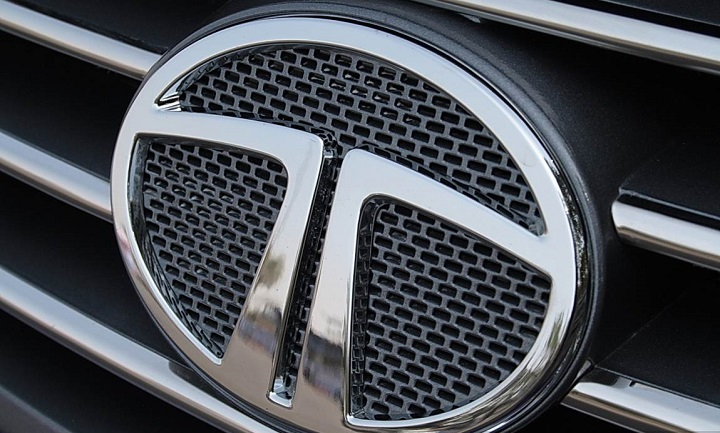 Tata-Vista-badge