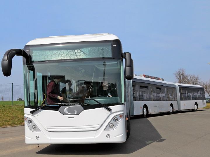 The-AutoTram-bus