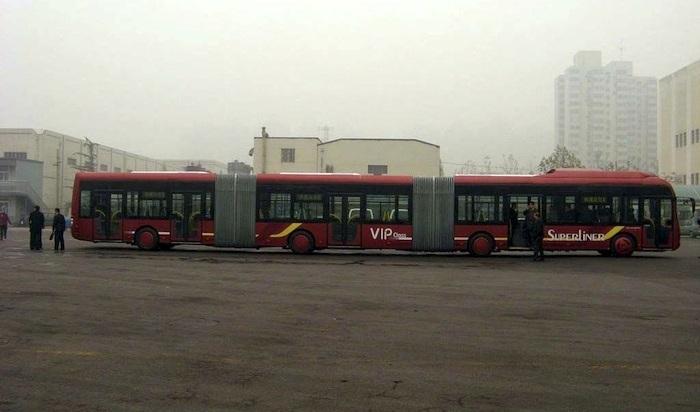 Youngman-JNP6250G-bus