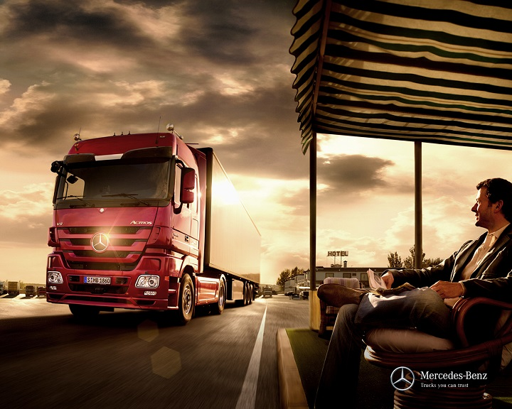 mercedes-benz-sactros-for-sale