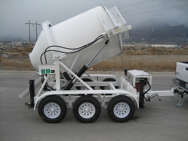concrete-mixer-trailer