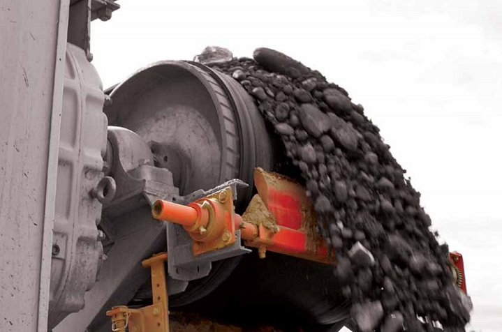 conveyor-belts-in-the-mining-industry