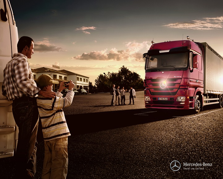 mercedes-trucks-for-sale