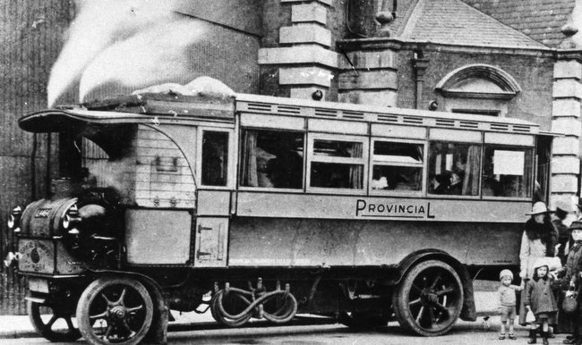 steam-powered-bus